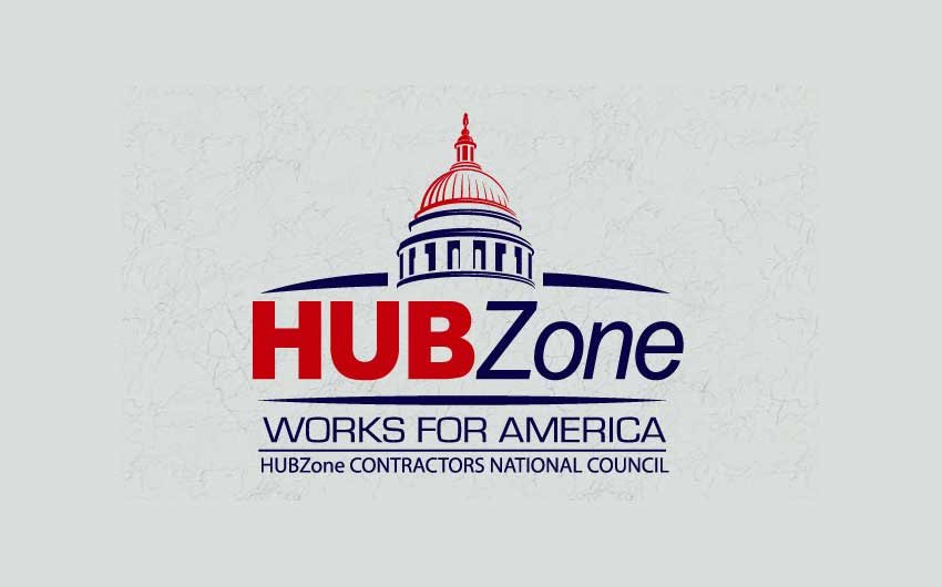 2020 NATIONAL HUBZone CONFERENCE Image