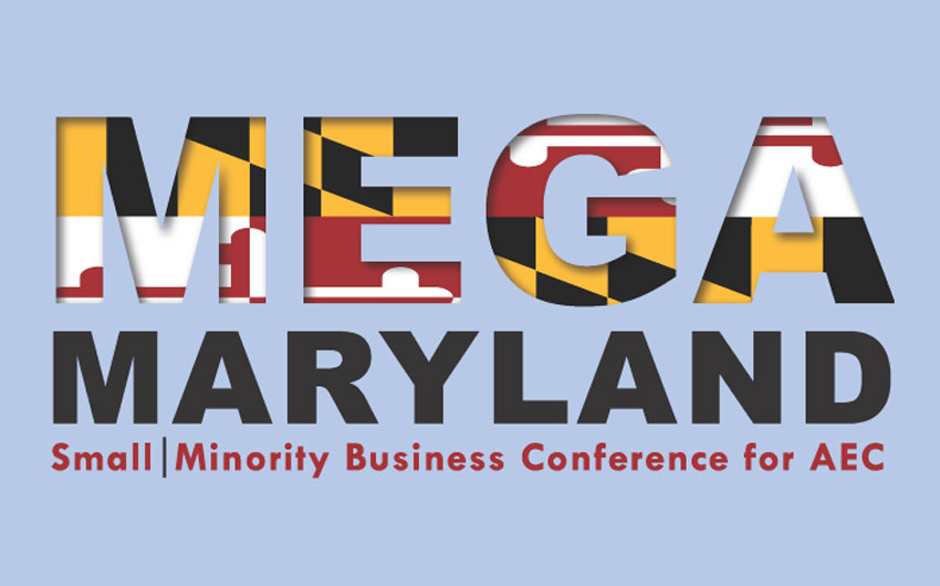 The MEGA Maryland - Virtual Conference September 28 through October 30, 2020